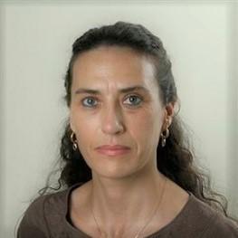 Eliane Pereira Zamith Brito