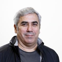 Henrique Pontes Gonçalves de Oliveira