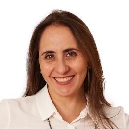 Adriana Miguel Ventura