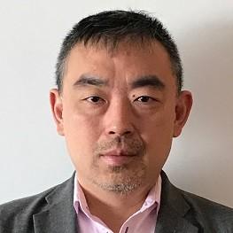 Hitoshi Nagano