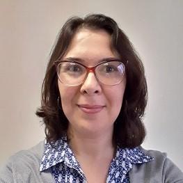 Elida Graziane Pinto