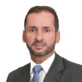 Mário Vinícius Claussen Spinelli