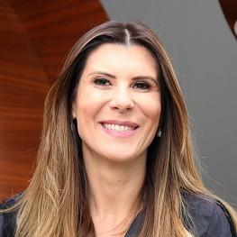 Kelly Cristina Rodrigues