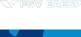FGV EAESP